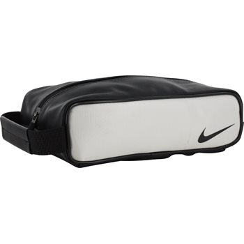 Nike Tech Essential Travel Kit Luggage Accessories