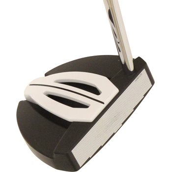 Ping Nome TR Adjustable Putter Preowned Golf Club