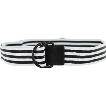 Adidas D-Ring Webbing Accessories Belts Apparel