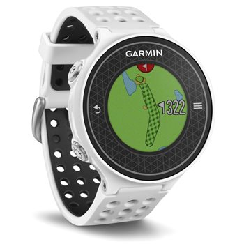 Garmin Approach S6 Watch GPS/Range Finders Accessories