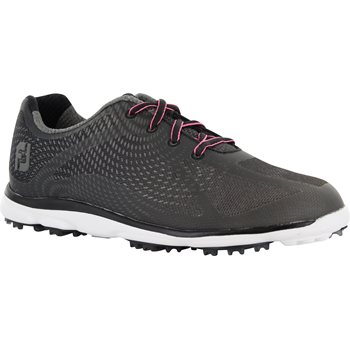FootJoy FJ emPower Spikeless