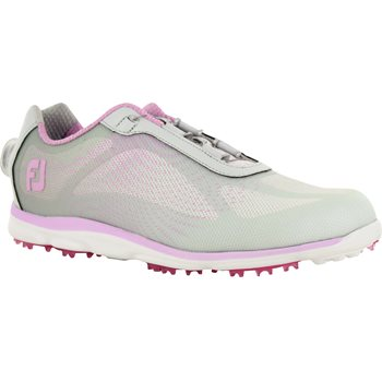 FootJoy FJ emPower Boa Previous Season Style Spikeless