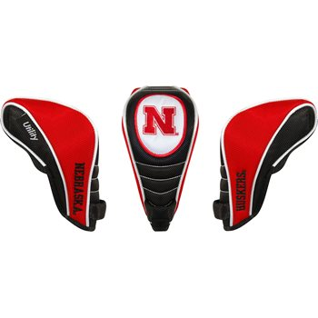 Team Effort Collegiate Shaft Gripper™ Utility Headcover Accessories