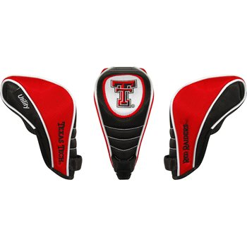Team Effort Collegiate Shaft Gripper™ Utility Headcover Accessories