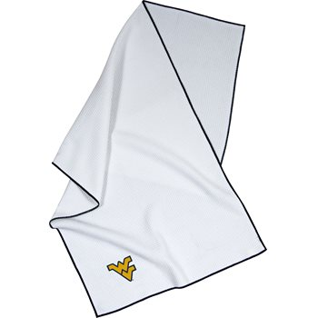 Team Effort Collegiate Microfiber Towel Accessories