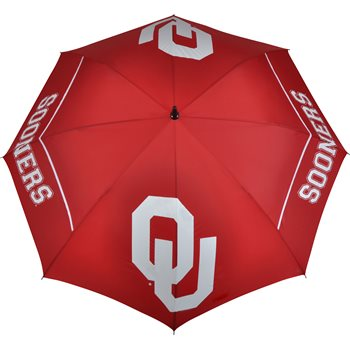 Team Effort Collegiate WindSheer® Hybrid Umbrella Accessories