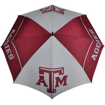 Team Effort Collegiate WindSheer® Hybrid Umbrella Accessories