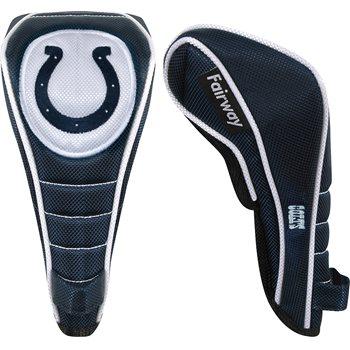 McArthur Sports NFL Shaft Gripper™ Fairway Headcover Accessories
