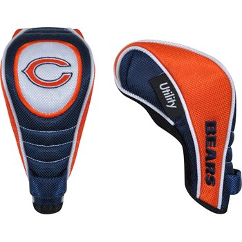 McArthur Sports Sports NFL Shaft Gripper™ Utility Headcover Accessories