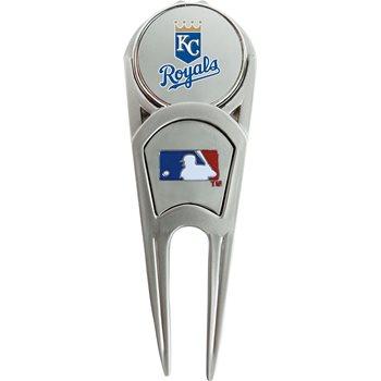McArthur Sports MLB Repair Tool & Ball Marker Tools Accessories