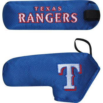 McArthur Sports MLB Shaft Gripper™ Blade Putter Headcover Accessories
