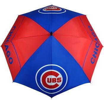"McArthur Sports MLB 62"" WindSheer® Hybrid  Umbrella Accessories"