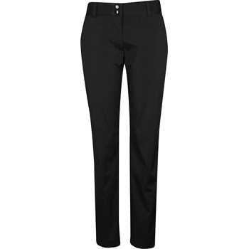 Glen Echo Stretch Tech® Wind Pants Flat Front Apparel