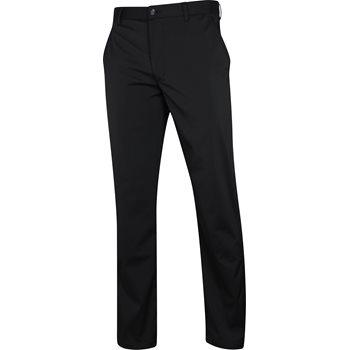 Glen Echo Stretch Tech® Wind Pants Flat Front Apparel