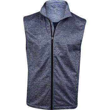 Glen Echo Stretch Tech® Meringue Outerwear Apparel
