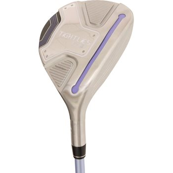 Adams Tight Lies 2 Fairway Wood Preowned Golf Club