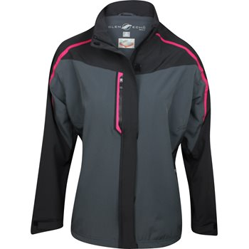 Glen Echo Stretch Tech® Flagship Rainwear Rain Jacket Apparel