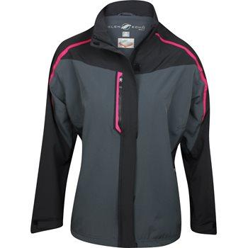 Glen Echo Stretch Tech® Flagship Rainwear Apparel