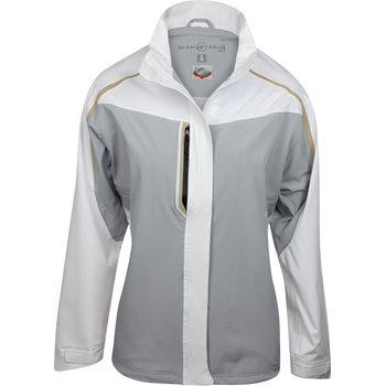 Glen Echo Stretch Tech® Flagship Rainwear Rain Jacket Apparel