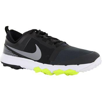 Nike FI Impact 2 Spikeless