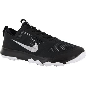 Nike FI Bermuda Spikeless