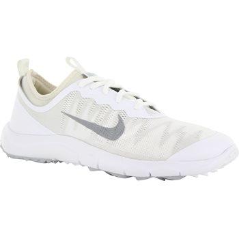Nike FI Bermuda Spikeless