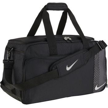 Nike Sport II Duffle Luggage Accessories