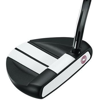 Odyssey Versa Tour 90 V-Line SuperStroke Putter Preowned Golf Club