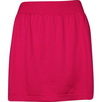 Adidas Tour Seamless Skort Regular Apparel