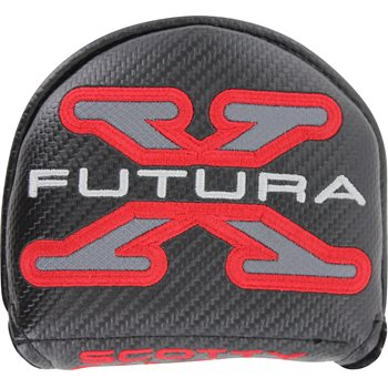 Titleist Scotty Cameron Futura X5 Putter Headcover Accessories