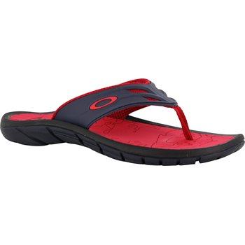 Oakley Supercoil™ 15 Sandal