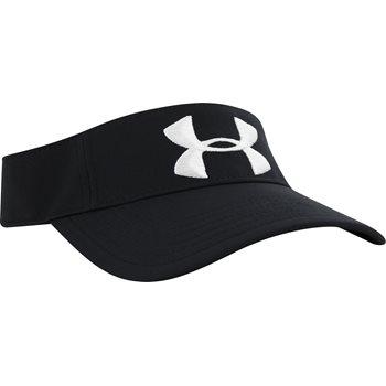 Under Armour UA Renegade Headwear Visor Apparel