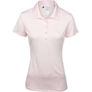Under Armour UA Premier Shirt Polo Short Sleeve Apparel