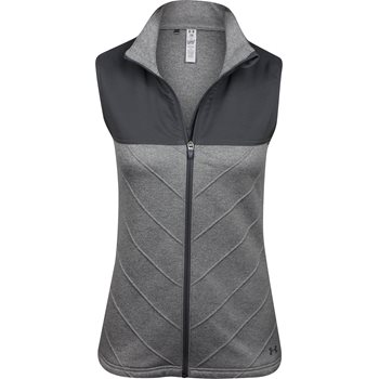 Under Armour UA Pitch Outerwear Vest Apparel