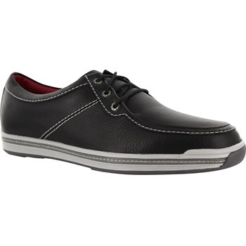 FootJoy Contour Casual Modern Deck Previous Season Style Spikeless