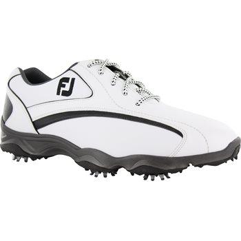 FootJoy SuperLites Previous Season Style Golf Shoe