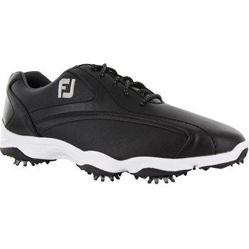 FootJoy SuperLites Previous Season Style Golf Shoe