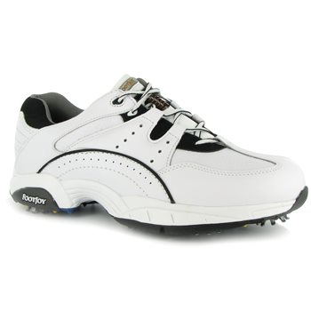 FootJoy FJ Hydrolite Athletic Golf Shoe Shoes