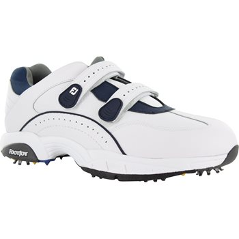 FootJoy FJ Hydrolite Athletic Velcro Golf Shoe