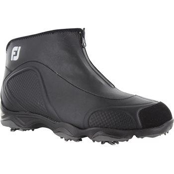 FootJoy FJ Hydrolite Rain Golf Shoe