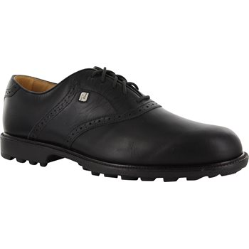FootJoy FJ Club Professional Casual Shoes