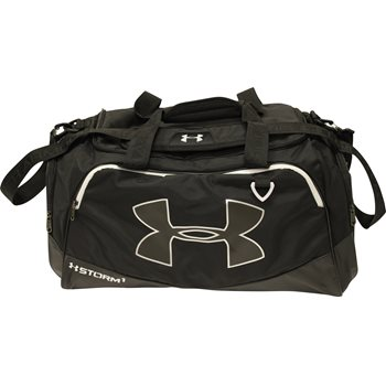 Under Armour UA Undeniable Duffle Luggage Accessories