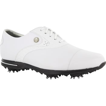 FootJoy Tailored Collection Previous Season Style Golf Shoe