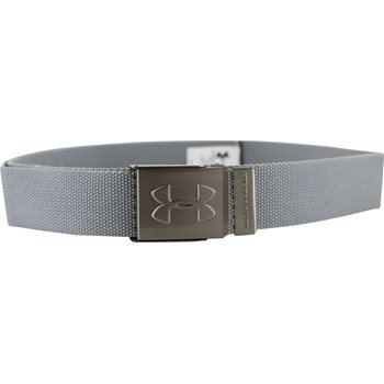 Under Armour UA Webbing Accessories Belts Apparel