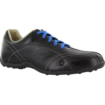 FootJoy Casual Collection Previous Season Shoe Style Spikeless