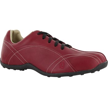 FootJoy Casual Collection Previous Season Style Spikeless