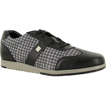 FootJoy Casual Collection Spikeless