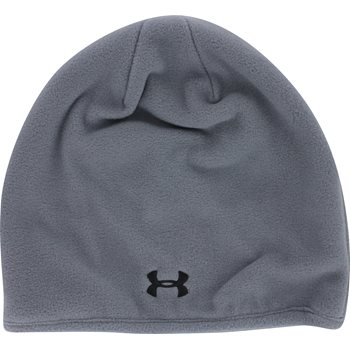 Under Armour UA Blustery Beanie Headwear Cap Apparel