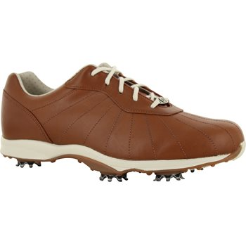 FootJoy FJ emBody Golf Shoe