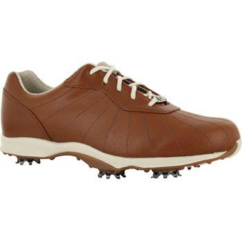 FootJoy FJ emBody Golf Shoe